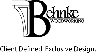 Behnke Woodworking